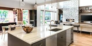 Cost To Paint Kitchen Cabinets Cost To Redo Kitchen U2013 Fitbooster Me