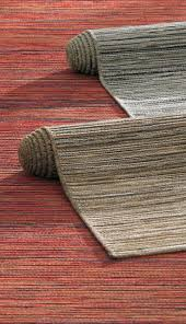How To Clean Indoor Outdoor Rug Carpet Extend Rug Even Exposure How To Clean Outdoor Carpet