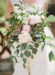 wedding flowers limerick real wedding caroline smith brian maher