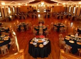 Reception Halls In Houston Tx North Hall Houston Wedding Venue Reception Hall