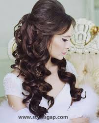 new hairstyles for women 2017 cool u2013 wodip com
