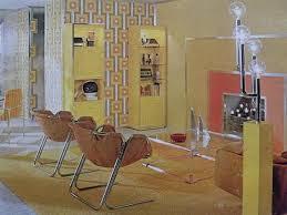 1960s decor decorations 1960s decor lighting ideas to make 1960s décor retro