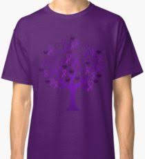 ra ribbon rheumatoid arthritis t shirts redbubble