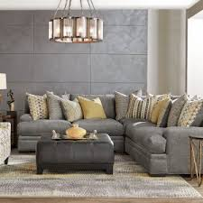 home decor appealing cindy crawford furniture perfect with luxury