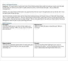 business analysis templates free business analysis template free