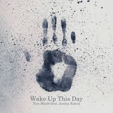 tom misch up this day feat rakei stereofox