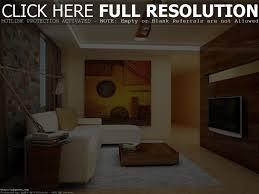 Livingroom Deco Living Deco In A Sitting Room With Plasma Tv Art Deco Living