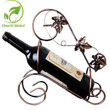 compare prices on wine rack kitchener online shopping buy low