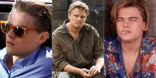 movies with thanksgiving scenes 21 leonardo dicaprio movies ranked by hotness