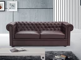 Best Chesterfield Sofa by Furniture Modern Sectional Couches Design With Square Table And
