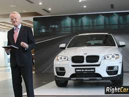 starting range of bmw cars car dealer in india india and cars