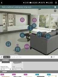 home decorating apps room design app d0fmcm6e virtual home