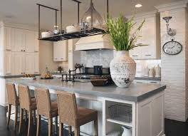 cuisine design blanche chaise de cuisine blanche 50 inspirant chaises de cuisines galerie