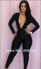 celebrity bodycon dresses cheap formal dresses