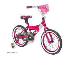 walmart motocross bikes dynacraft 16 inch barbie bike walmart canada