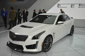 how much is cadillac cts 2016 cadillac cts v release date price mpg interior colors