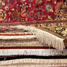 Different Types Of Carpets And Rugs Area Rug Cleaning Good Neighbor Carpet Cleaning