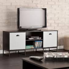 tv stands tv units u0026 tv cabinets wayfair co uk