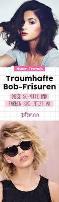 Bob Frisuren Typ by 31 Best Kurze Haare Styling Frisuren Images On