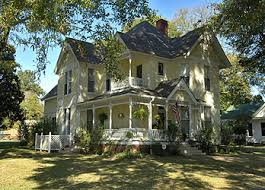 savannah style homes queen anne victorian house plans home ideas home interior and