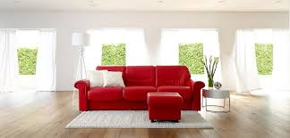 Large Sofa Beds Everyday Use How To Create The Perfect Scandinavian Interior Design Layout