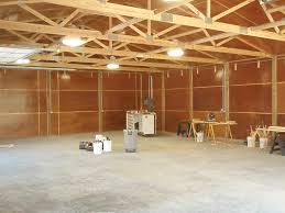 pole barns all in one builders west michigan pole barns garages add on u0027s