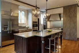 Contemporary Kitchen Designs Photo Gallery Contemporary Kitchen Design Home Decoration Ideas