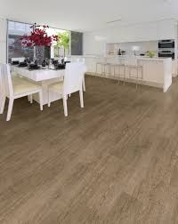 Eternity Laminate Flooring Vinyl Tile Cfs Eternity Jacobean Oak U2013 Uk Flooring Supplies Online