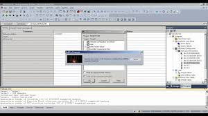 ic695cpe330 how to drop in ge cpu replacement ic695cpu320 cpu315
