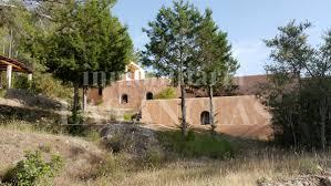 Haus Mit Kaufen Landhaus In San José Ibiza Kaufen Ref 203