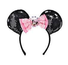 Minnie Mouse Halloween Costume Party Minnie Mouse Costume Accessories Party