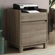 Printer Storage Cabinet Wood Printer Cabinet Office File Storage Cabinets Walmart Cabinet