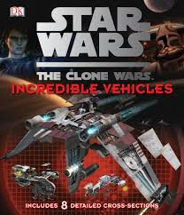 star wars clone wars incredible vehicles wookieepedia