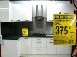 meuble cuisine solde brico depot meuble cuisine soldes brico d p t theedtechplace info