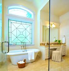 fascinating 25 bathroom window glass replacement design