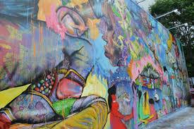 david choe mural on the bowery wall noho news david choe