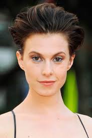 swept back hairstyles for women top 100 short hairstyles for women beautyfrizz