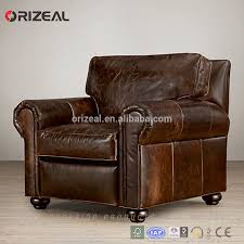Furniture Leather Sofa Air Leather Sofa Chair Indoor Furniture Leather Sofa Chair Air