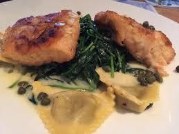cuisine le gal nutty faroe island salmon picture of sea foods boston