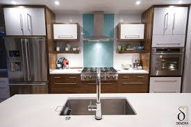 Ikea Kitchen Cabinets Custom Ikea Kitchen Cabinet Doors Dendra Doors Custom Ikea Doors