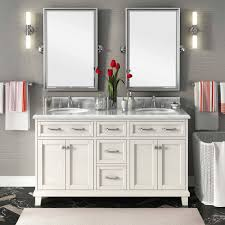 Pottery Barn Bathroom Vanities Bathroom Vanity Vanity Cabinets Bathroom Cabinets 4 Ft Bathroom