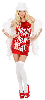 costume new year new year bling fancy dress sequin dress uk 10 12