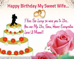 outstanding 25th birthday wishes 2016 best 25 birthday wishes for ideas on birthday