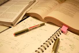 soa u0026 cas exam descriptions u2013 actuarialzone