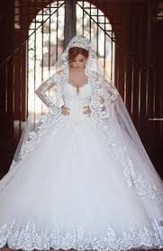 wedding dresses uk 80 off cheap wedding dresses 2018