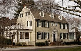 new york house fearless person purchases li u0027s u0027amityville horror u0027 house new