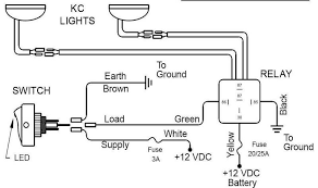 wiring diagram for cree 7 led lights u2013 readingrat net