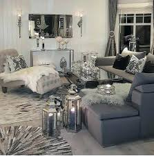 white and gray living room grey black and white living room ideas grey and white living room