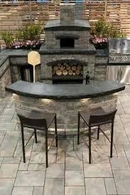 ideas for outdoor kitchens outdoor kitchen design ideas outside kitchen