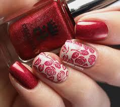 British Flag Nails England Nail Art Images Nail Art And Nail Design Ideas